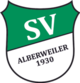 Logo-Alberweiler